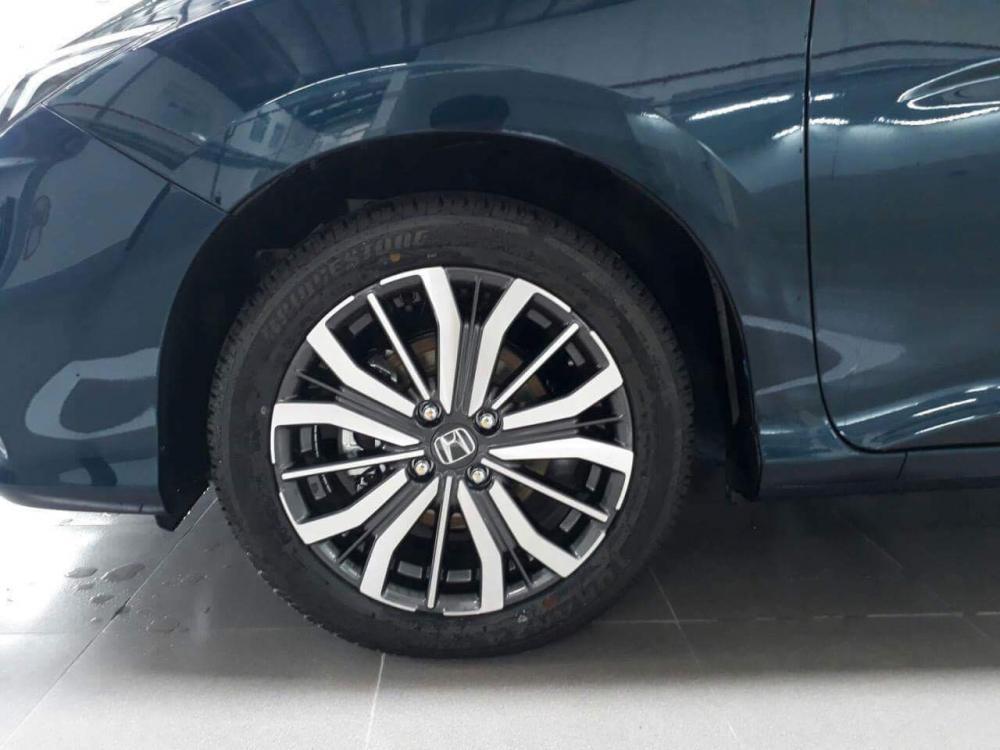 Hot! Honda City 2019 xe đủ màu, giao ngay. Giá tốt nhất miền Bắc - LH 0903.273.696