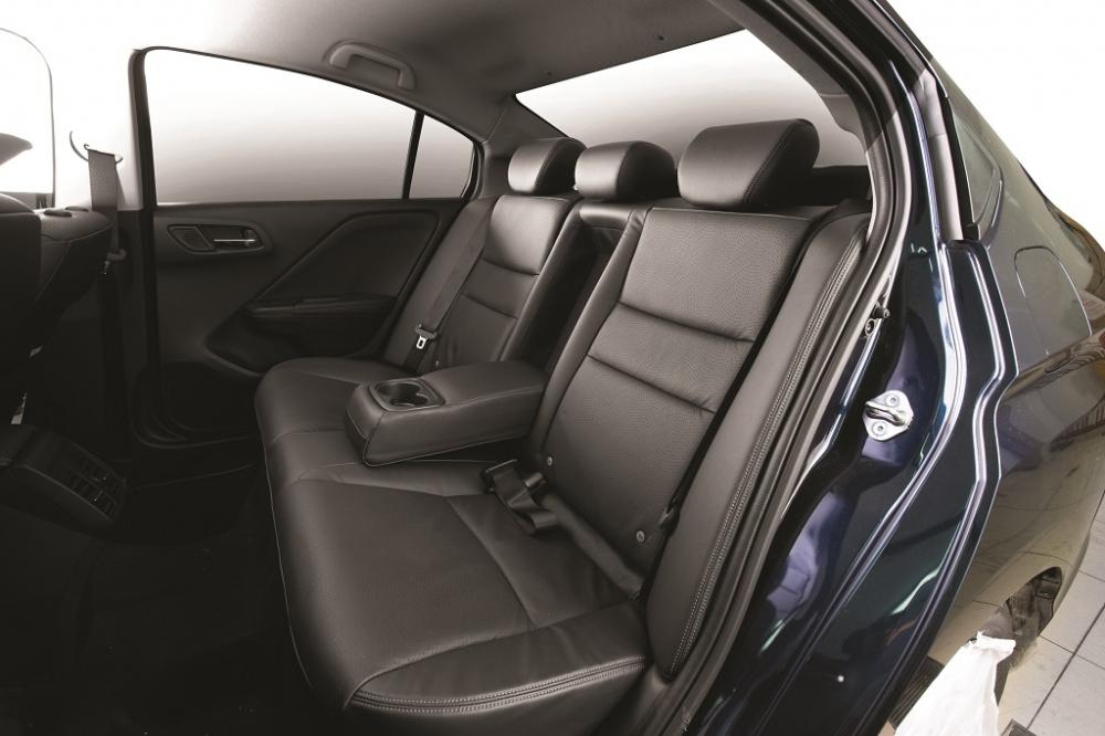 Hot! Honda City 2020 CVT xe đủ màu, giao ngay. Giá tốt nhất miền Bắc - LH 0903.273.696