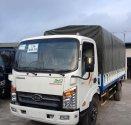 Hyundai VT350 / tải 3,5 tấn / máy Hyundai / cabin kiếu Isuzu giá 400 triệu tại Hà Nội