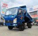 Cần bán xe Ben 2 tấn máy Hyundai, 2 khối 3 giá 375 triệu tại Tp.HCM