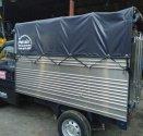 Bán xe tải nhỏ Thái Lan, trả trước 30tr nhận xe ngay giá 190 triệu tại Tp.HCM