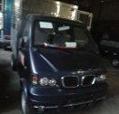 Bán xe DFSK 810kg, xe nhập nguyên chiếc giá 193 triệu tại Tp.HCM