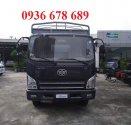 Hot... Hot... Hot... Xe tải Faw lắp động cơ Hyundai D4DB, tải trọng 7,3 tấn, thùng dài 6,25m, giá siêu tốt giá 539 triệu tại Hà Nội