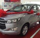 Cần bán Toyota Innova 2.0G AT đời mới, trang bị DVD, giá cạnh tranh, hỗ trợ vay 95% giá xe giá 788 triệu tại Tp.HCM