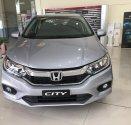HOT! Honda City 2020 (ghi bạc), giá tốt nhất miền Bắc - Honda Giải Phóng - LH 0903.273.696 giá 555 triệu tại Hà Nội