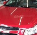 Bán Chevrolet Cruze khuyến mãi 40tr - Hỗ trợ vay 100% - Liên hệ: 0984 735 739 Mr Hoàng giá 589 triệu tại Đồng Nai