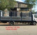 Xe tải Faw 7.31 tấn, giá rẻ giá 415 triệu tại Hà Nội