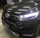 Honda Giải Phóng ! Honda CR-V 2019 mới Nhập Thái nguyên chiếc - LH 0903.273.696 giá 1 tỷ 136 tr tại Hà Nội