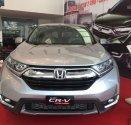 Hot! Honda CR-V 2019 nhập Thái nguyên chiếc, đủ màu - LH 0903.273.696 giá 590 triệu tại Hà Nội