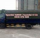 Xe tải Hyundai HD800 giá rẻ nhất toàn quốc, Hyundai 8 tấn. L/h 0936 678 689 giá 680 triệu tại Hà Nội