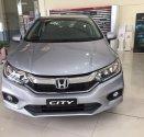 Honda Giải Phóng - Honda City 2018 1.5 CVT giá tốt, đủ màu, giao ngay - Hotline: 0903.273.696 giá 559 triệu tại Hà Nội