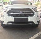 Giá xe Ford Ecosport 2018, 5 phiên bản, giao xe nhanh giá 600 triệu tại Tây Ninh