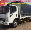 Bán xe tải Hyundai Giải Phóng 7 tấn, thùng dài 6 mét 2, giá rẻ giao xe ngay giá 650 triệu tại Tp.HCM