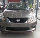 Bán Nissan Sunny - xe cho mọi gia đình, rộng rãi, bền bỉ, tiết kiệm giá 426 triệu tại Tp.HCM