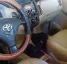 Bán ô tô Toyota Innova j sản xuất 2007, màu bạc giá 230 triệu tại Đắk Lắk