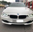Xe Cũ BMW 3 320i 2012 giá 848 triệu tại Cả nước