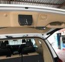 Cần bán Kia Sedona sản xuất năm 2015, màu trắng như mới giá 1 tỷ 60 tr tại Tp.HCM