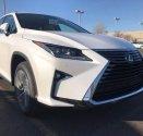 Xe Mới Lexus RX 350L 2018 giá 4 tỷ 900 tr tại Cả nước