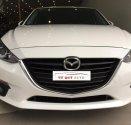 Xe Cũ Mazda 3 1.5AT 2016 giá 635 triệu tại Cả nước