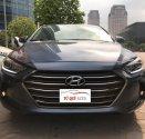 Xe Cũ Hyundai Elantra GLS 2.0AT 2017 giá 675 triệu tại Cả nước
