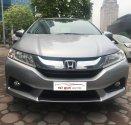 Xe Cũ Honda City 1.5AT 2017 giá 575 triệu tại Cả nước