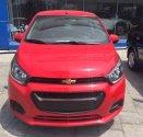 Xe Cũ Chevrolet Spark MT 2018 giá 359 triệu tại Cả nước