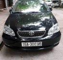 Xe Cũ Toyota Corolla Altis MT 2008 giá 355 triệu tại Cả nước