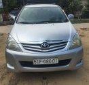 Xe Cũ Toyota Innova G 2008 giá 348 triệu tại Cả nước