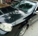 Xe Cũ Daewoo Lacetti MT 2004 giá 143 triệu tại Cả nước