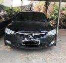 Xe Cũ Honda Civic 2.0 2008 giá 380 triệu tại Cả nước