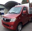 Xe tải nhỏ 1 tấn giá chỉ 200 triệu đồng giá 200 triệu tại Tp.HCM