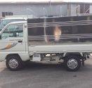 Bán xe tải nhẹ Thaco Towner 800 900kg, máy Suzuki vào thành phố giá 156 triệu tại Tp.HCM