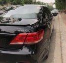 Bán xe Toyota Camry năm 2010, màu đen   giá 630 triệu tại Tp.HCM