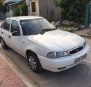 Bán Daewoo Cielo năm 1997, màu trắng, nhập khẩu còn mới, 32tr giá 32 triệu tại Bình Định