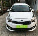 Cần bán Kia Rio AT năm sản xuất 2016, màu trắng giá 495 triệu tại Đồng Nai
