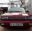 Bán Toyota Corolla sản xuất năm 1992, 165 triệu giá 165 triệu tại BR-Vũng Tàu