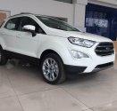 Cần bán xe Ford EcoSport Titanium đời 2018, đủ màu xe và có xe giao ngay, LH: 0918889278 giá 648 triệu tại Tp.HCM