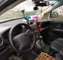Cần bán Kia Carens 2.0 đời 2009, màu xám, giá tốt giá 370 triệu tại Hà Nội