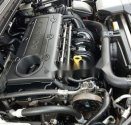 Bán xe Kia Carens 2.0 năm sản xuất 2011, màu bạc, giá tốt giá 345 triệu tại Tp.HCM