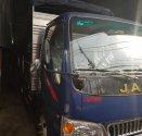 Công ty bán xe tải JAC 2T4 giá chỉ 289 triệu. Trả góp 50tr lấy xe ngay giá 289 triệu tại Tp.HCM