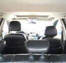 Cần bán lại xe Kia Carens năm 2009, màu xám, 320tr giá 320 triệu tại Tp.HCM