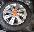 Bán ô tô Toyota Vios 1.5E sản xuất 2017 như mới, giá 513tr giá 513 triệu tại Hà Nội