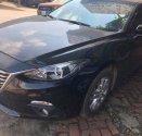 Xe Cũ Mazda 3 2016 giá 610 triệu tại Cả nước