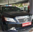 Xe Cũ Toyota Camry 2.0 AT 2014 giá 820 triệu tại Cả nước