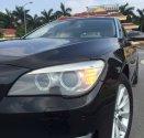 Xe Cũ BMW 7 730Li 2013 giá 2 tỷ 280 tr tại Cả nước