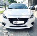 Xe Cũ Mazda 3 2016 giá 660 triệu tại Cả nước