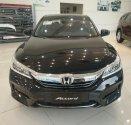 Honda Giải Phóng- bán Honda Accord 2019 nhập khẩu nguyên chiếc, màu đen, giá cạnh tranh LH 0903.273.696 giá 1 tỷ 203 tr tại Hà Nội