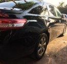 Bán ô tô Toyota Camry 2.5 LE năm sản xuất 2009, màu đen, nhập khẩu chính chủ giá 730 triệu tại Hà Nội