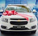 Xe Mới Chevrolet Cruze AT 2018 giá 624 triệu tại Cả nước