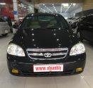 Xe Cũ Daewoo Lacetti 1.6MT 2011 giá 255 triệu tại Cả nước